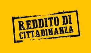 A Latina in 28mila per il reddito di cittadinanza