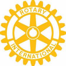"""Il """"Rotary Club Latina"""" organizza una serata raccolta fondi  per l'Ospedale Italiano de Il Cairo"""