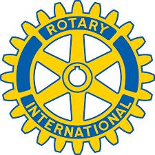 """Il Rotary Club Latina e l'Università """"La Sapienza"""" insieme per le eccellenze giovanili"""