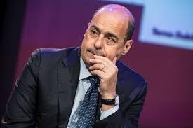 "Rifiuti:""Zingaretti preferisce la tv e Orvieto all'aula"""