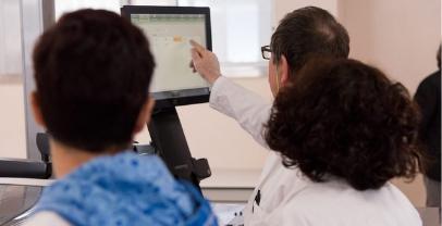 Regione Lazio. Sanità:Nuovi servizi al Sant'Eugenio