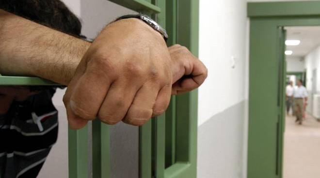 Sanità: insediato l'Osservatorio permanente su sanità penitenziaria