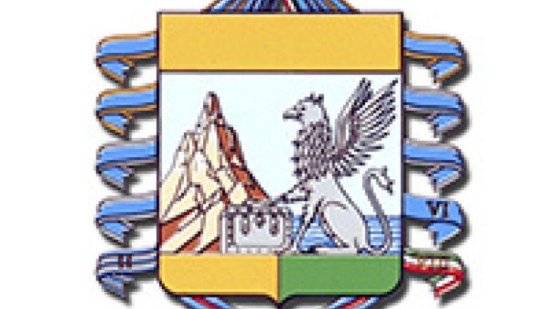 Massa Carrara – Gaeta. Maresciallo della GDF si toglie la vita in caserma