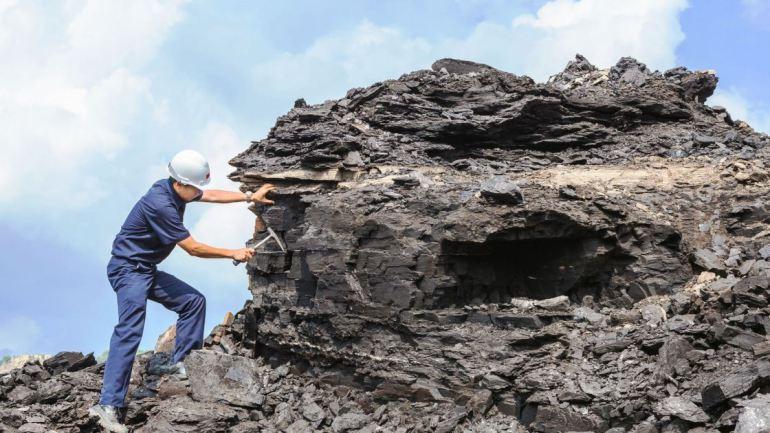 Geologi soddisfatti per il ripristino del Servizio sismico e geologico in Molise