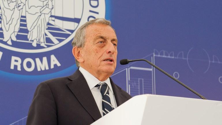 L'UCID invita Paolo Arullani a Latina per la presentazione  del libro su Joacquin Navarro-Valls