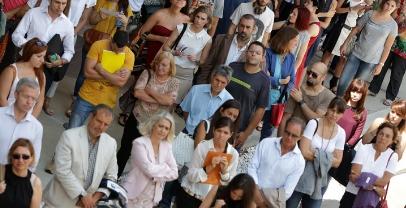 Regione Lazio. Lavoro: LSU, prosegue l'impegno della regione