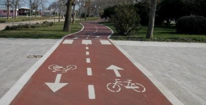 Regione, mobilità sostenibile:prorogato il bando ciclovie