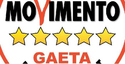 Gaeta. PMA…L'applicazione dei nuovi LEA nel Lazio ancora lontana!