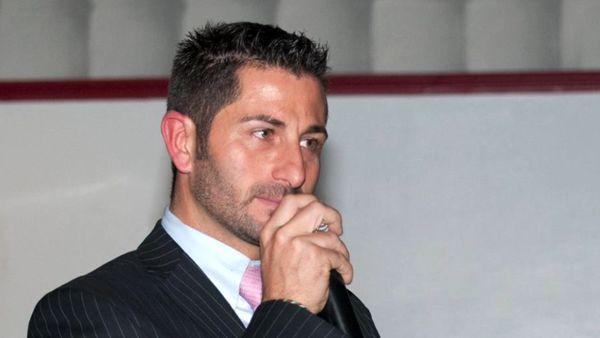 """Lega Lazio:""""Consorzi di Bonifica utilizzati per primarie Pd"""""""