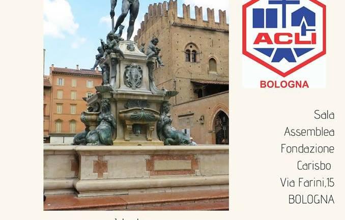 A Bologna il convegno dei cattolici in politica