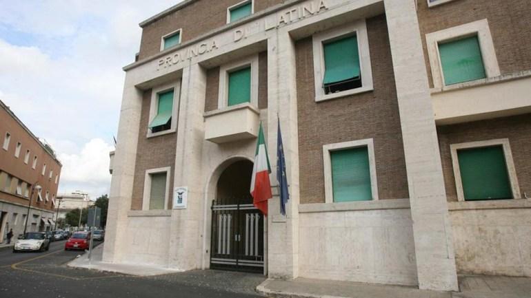 Aprilia. 150 mila euro per la fitodepurazione