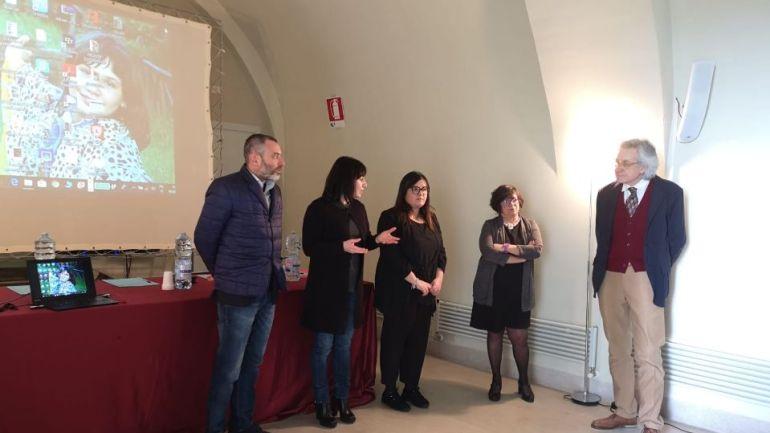 Cori, Aprilia, Cisterna, Rete territoriale per la composizione delle crisi di indebitamento e lotta all'usura