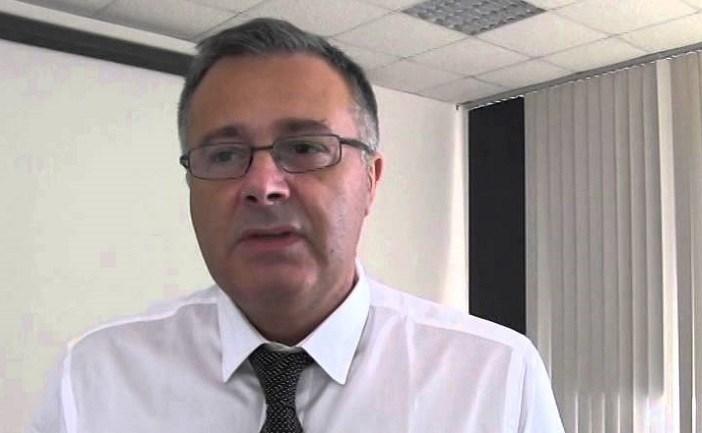 Latina. La Asl tenta di smentire il presidente della commissione sanità regionale Simeone