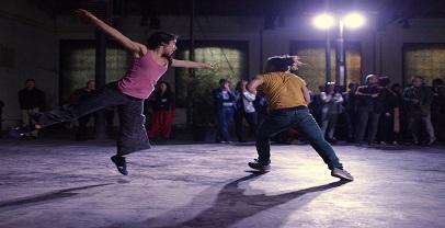 Cultura:oltre 3 mln euro per spettacolo dal vivo