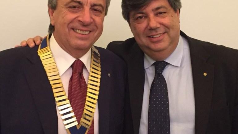 Il Rotary di Latina si confronta sulle imprese familiari