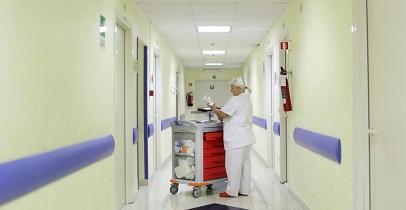 Regione Lazio – sanità. Nasce il sistema informatico unico screening neonatali