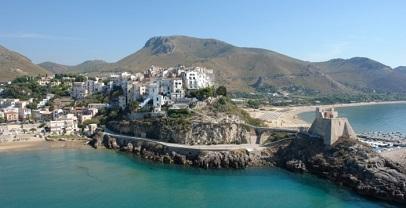 Regione Lazio, turismo:presentato il piano strategico