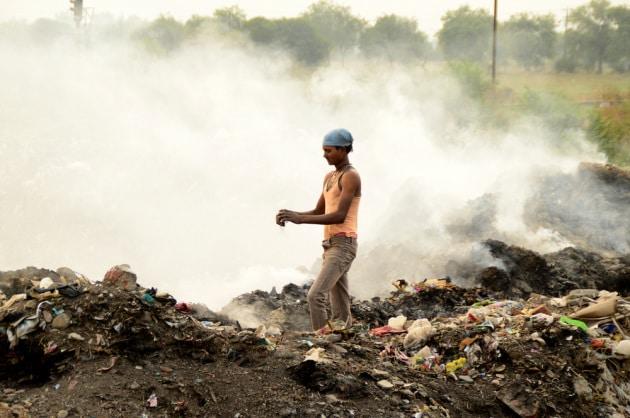 Giornata Mondiale Ambiente, geologi: 7 milioni di persone muoiono per l'inquinamento atmosferico