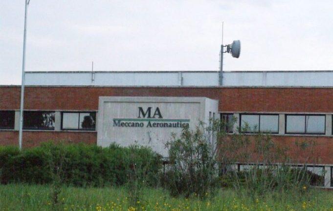 Cisterna. L'Inps chiede indietro 25 mila euro a ex operaio che si uccide