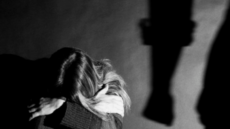 Latina.Bimba abusata, orco a processo