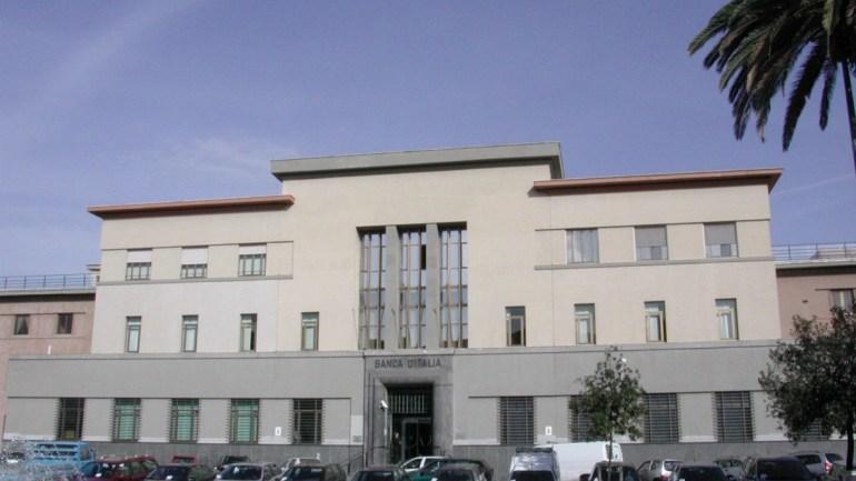 Latina – Zaccheo: «Sede della Banca d'Italia, il Comune si attivi per rendere quell'edificio un centro di cultura e di aggregazione sociale»