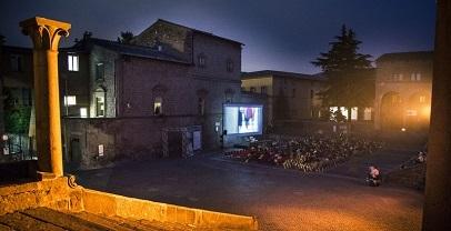 Regione Lazio:3.5 mln di euro per la formazione operatori audiovisivo