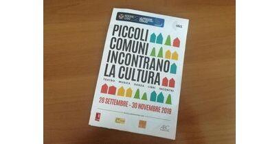 Cultura: al via ricco contenitore di eventi in 47 piccoli centri del Lazio