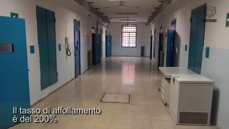 A Latina serve un nuovo carcere e l'aumento dell'organico