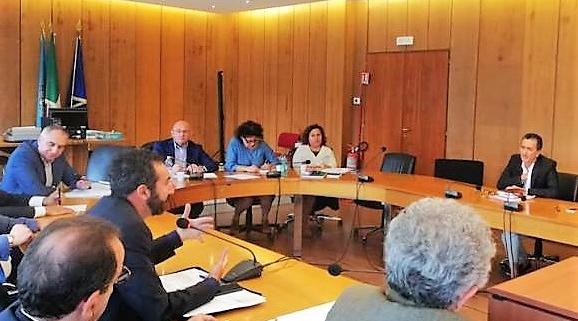 Regione Lazio, si discute sulle aggressioni ai sanitari