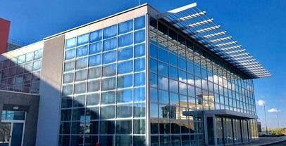 Sanità:accreditati altri 52 posti letto a Ospedale dei Castelli