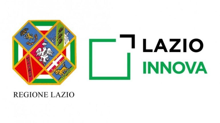 """Latina. Lega:""""Presidente di Lazio Innova si dimetta"""""""