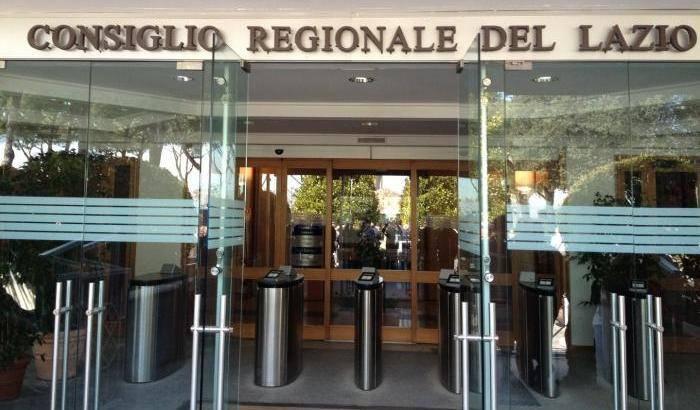 Regione Lazio, la ricetta sull'agricoltura