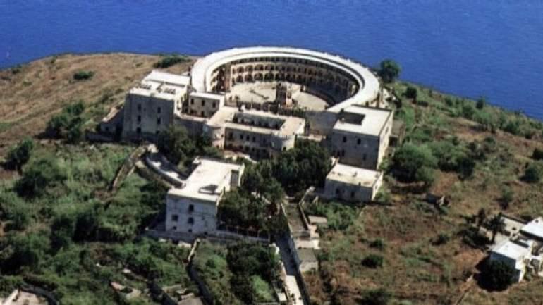 Carcere di Santo Stefano, presentata da FI una mozione al Consiglio regionale