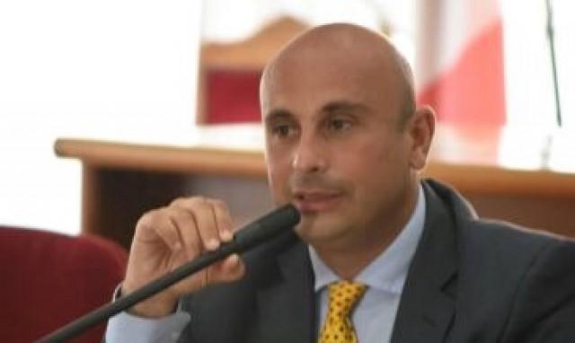 Nicola Tavoletta: il voto ai sedicenni e le Acli di Latina