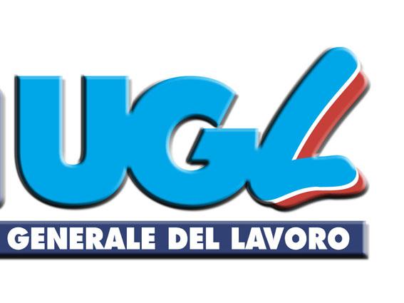 L'UGL e la sicurezza sul lavoro