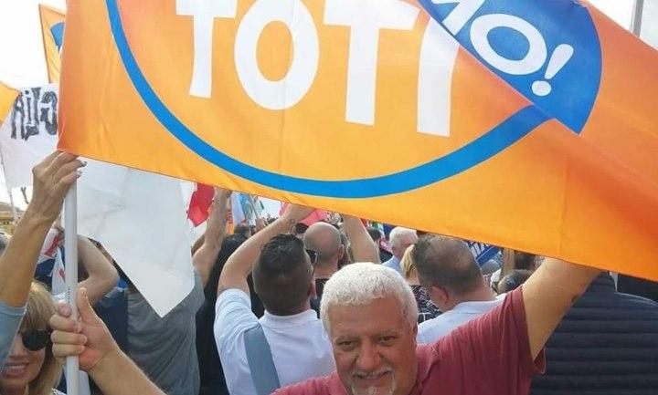 """Pomezia, domani presentazione del Comitato promotore """"Cambiamo"""""""