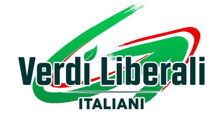 Verdi Liberali Italiani: soddisfazione per lo stop dei finanziamenti alle fonti fossili deciso dalla BEI a partire