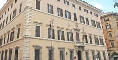 Palazzo Baleani:firmato il decreto per il Centro Avanzato Tutela Salute della Donna