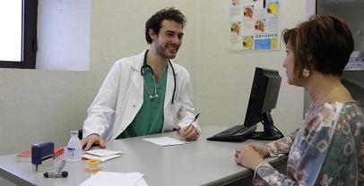 Sanità laziale:nuovo servizio di conferma recuperate oltre 13 mila prenotazioni