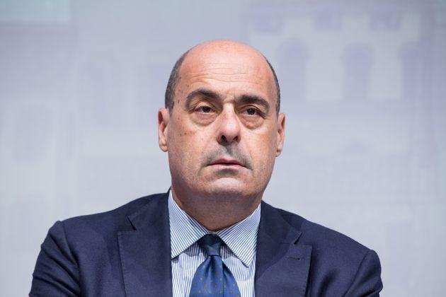 """Lega Lazio:""""Fermato Zingaretti su privilegio immigrati"""""""