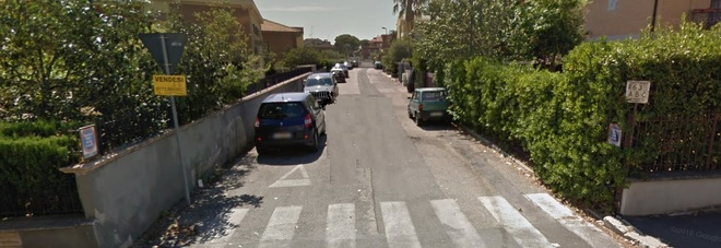 Latina. Rapina in villa con sequestro, bottino 15 mila euro