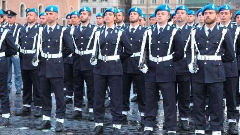 """Roma. """"Zingaretti si preoccupa  dei detenuti ma non della Polizia Penitenziaria"""""""