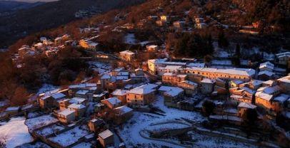 Regione Lazio. Per le emergenze socio – assistenziali:1 mln di euro per i piccoli comuni