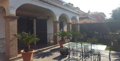 Regione Lazio. Approvati 23 progetti per la ristrutturazione dei beni confiscati alla mafia