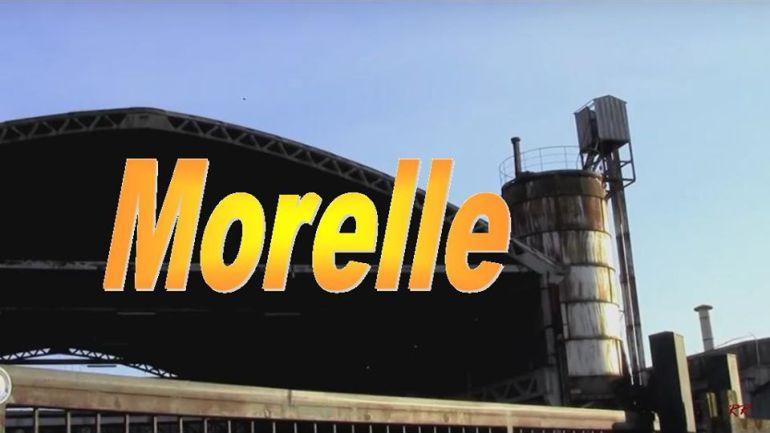"""Rifiuti organici: Terracina 5Stelle """"Morelle non adatto"""""""