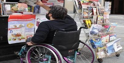 Piccoli comuni:1,7 mln per Rsa e strutture riabilitative