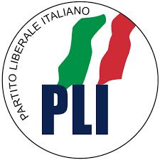 Partito Liberale Italiano: al via il 31^ Congresso Nazionale