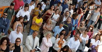Lavoro, equo compenso: operativa la legge regionale per 175 mila lavoratori