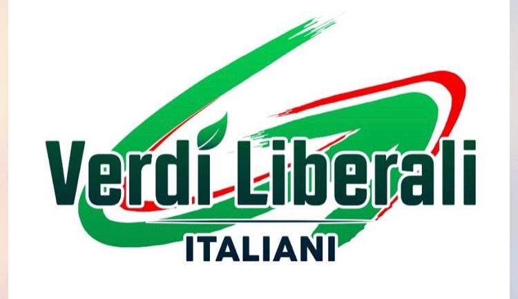 Verdi Liberali italiani, chiediamo che la BCE si comporti come la FED americana