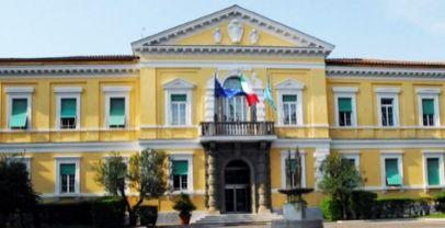 Coronavirus: Spallanzani, Grazie a Banca d'Italia per sostegno